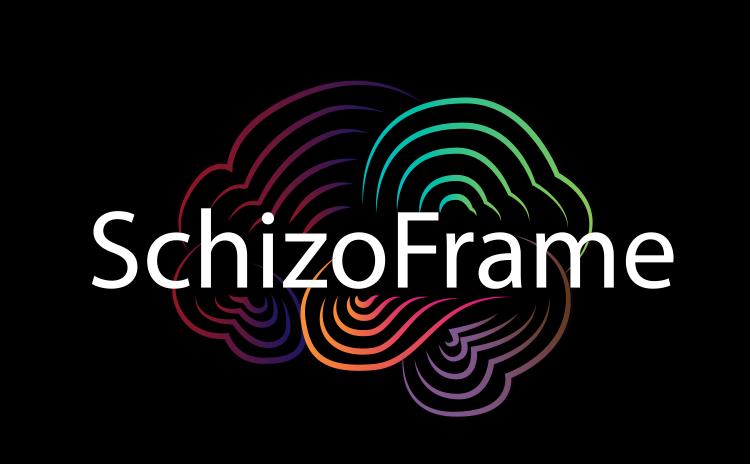 Schizoframe