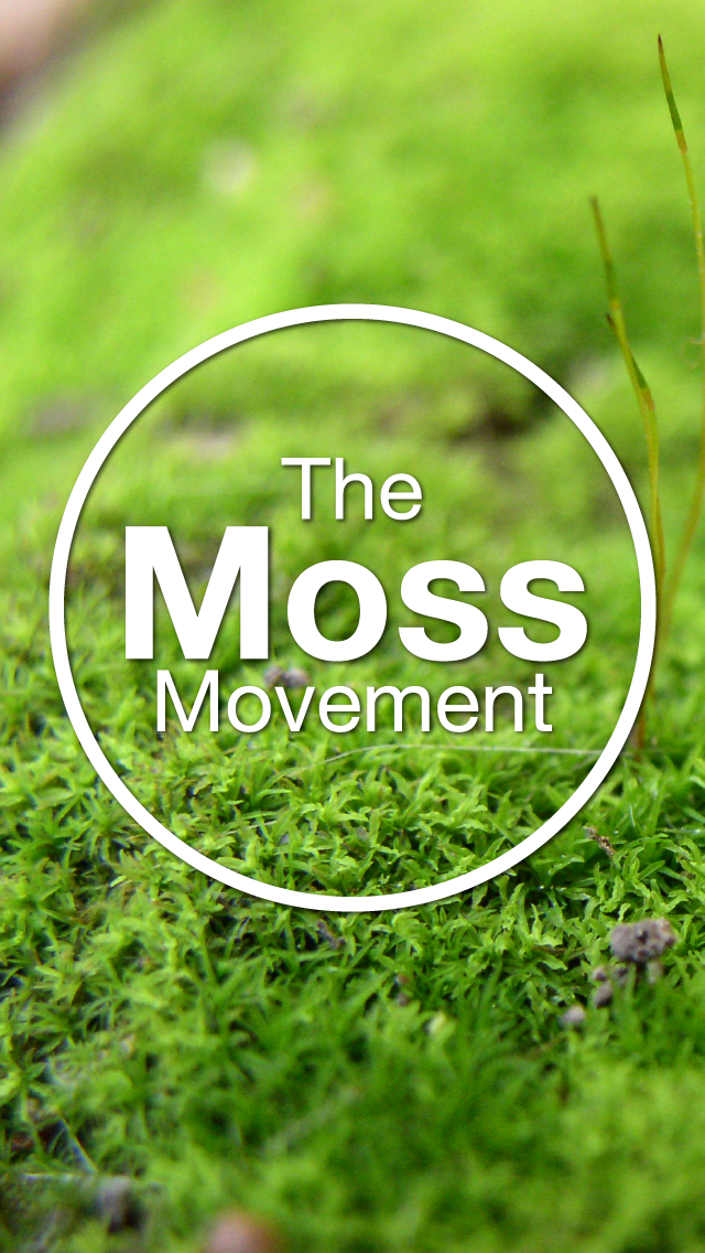 The Moss Movement